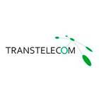 transtelecom фото