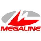 megaline_liz фото