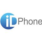 idphone_tel фото