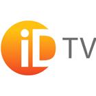 idtv_tel фото