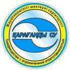 karagandy_su фото