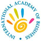 iab_school