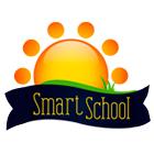 smartschool фото