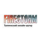 firestorm_x