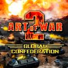 art_of_war_2