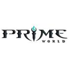 do_prime_world фото
