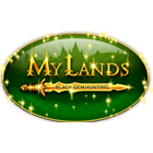 my_lands_x