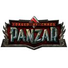 panzar_x фото