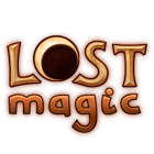 lost_magic_x