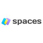spaces_ru_x
