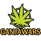 ganjawars_x