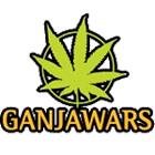 ganjawars_x фото