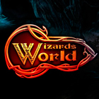 wizards_world_x фото