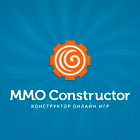 mmoconstructor_x