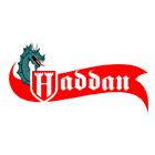 haddan_x фото