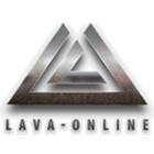 lava_online_x фото