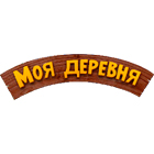 moya_derevnya_x