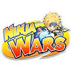 ninja_wars_x