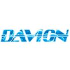 davion