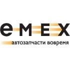 emex_ru