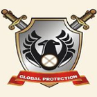 global_protection_almaty