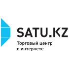 Satu_kz