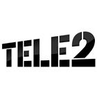 tele2 фото