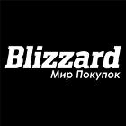 blizzard1 фото