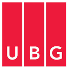 ubg фото