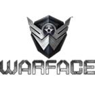 warface_do