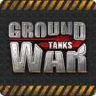 ground_war_tanks