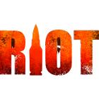 riot_do фото