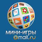 minigames_do