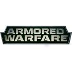 armored_do