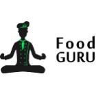 foodguru фото