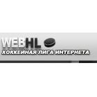 hokkeynaya_liga_interneta_x фото