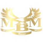 mbm фото