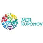 mirkuponov фото