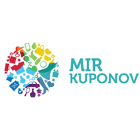 mirkuponov_zakaz фото