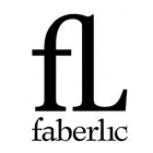 faberlic фото