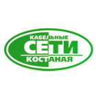 kabel_kost фото