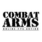 combat_arms фото