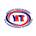 uk_teplovye_seti фото