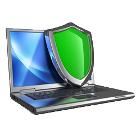 antivirus_kz