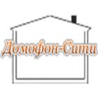 domofon_city фото