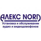 aleks_nord фото