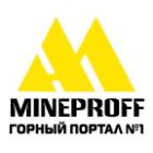 mineproff_acc фото
