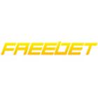 freebet_acc фото