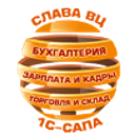 shop_sapa