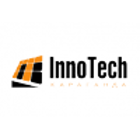 inno_tech фото